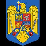 Primaria Comuna Risca - Cluj