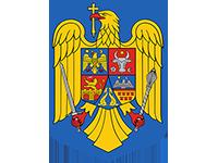 Primaria Comuna Risca – Cluj